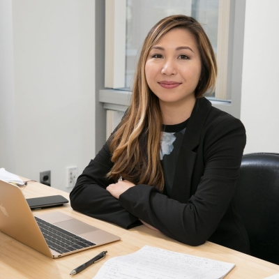 Assistant Professor Elaine Hsiao chosen for $2.5 million Ben Barres Early Career Acceleration Award: Featured in UCLA Newsroom