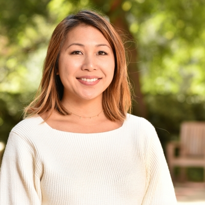 Professor Elaine Hsiao receives grant from the National Institute of Neurological Disorders and Stroke (NIH-NINDS) for her next project