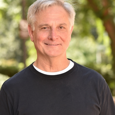 Professor James Tidball Featured in the Washington Post
