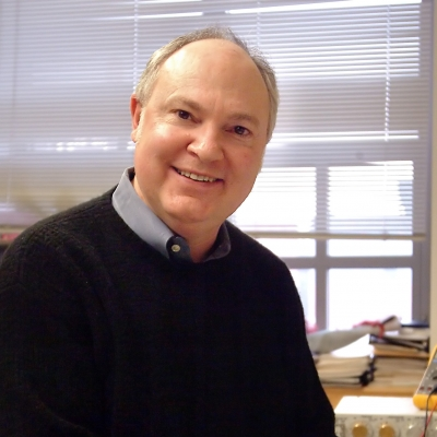 Professor David Glanzman Elected as a 2019 Fellow of the American Association for the Advancement of Science