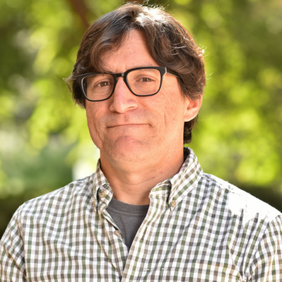 Professor Anthony Friscia awarded a grant from the National Science Foundation for his research