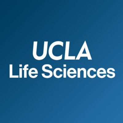 The Life Sciences Division at UCLA has an open rank faculty position available!