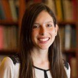 Headshot of Jaclyn Robbin